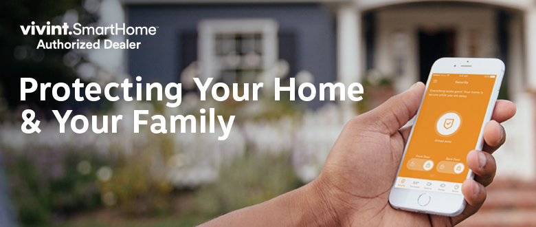 Can You Use Google Home With Vivint