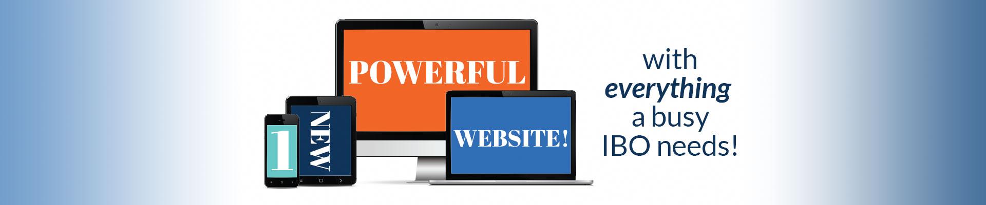 website_new_101718