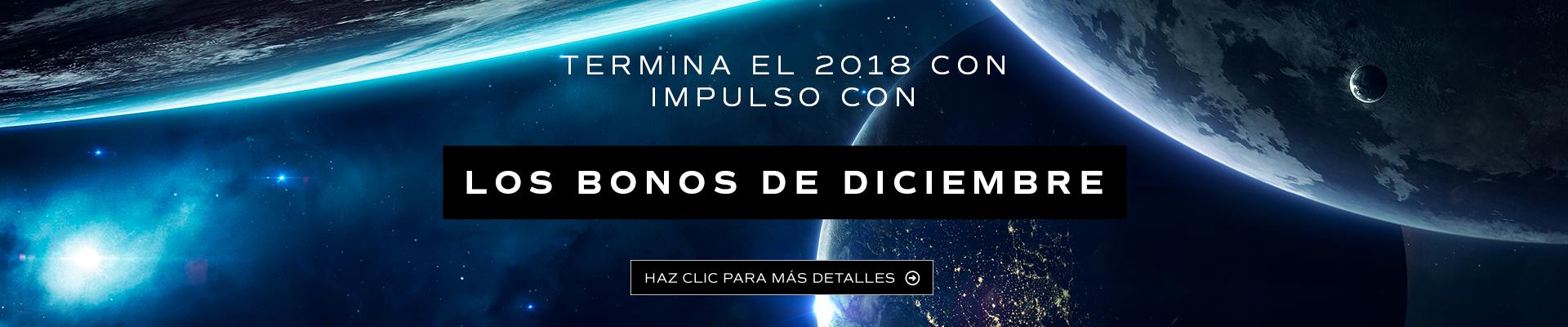 Dec18-Bonus_ES
