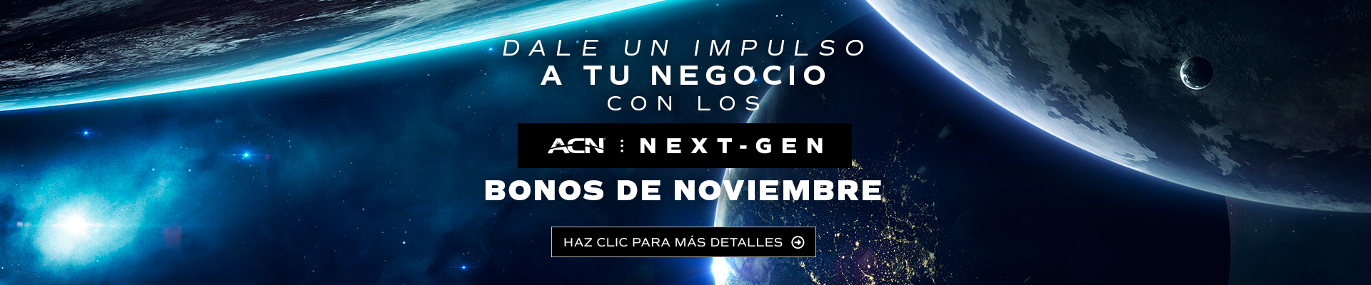 Nov18-Bonus_ES