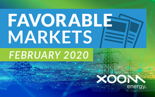 2020_Favorable_Markets_English_February_320x202
