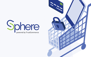 Sphere-Vertical-Market_PN_320x202_022020