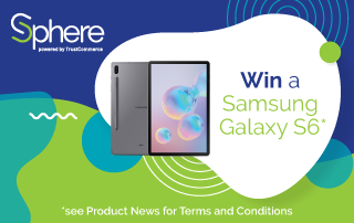 Sphere_Galaxy-S6-Giveaway_320x202