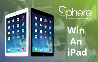 Win-an-iPad_330x202