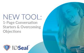 ID-Seal_1P-SalesGuide_PN_330x202
