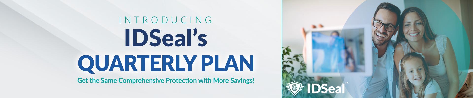 Quarterly-Plan_Web_042220