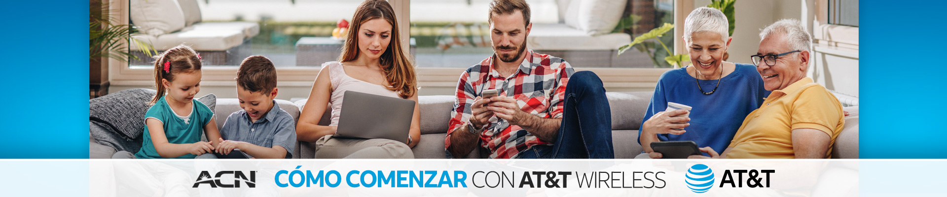 ATT-Wireless_052620_ES_Web