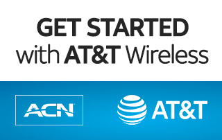 AT&T-Wireless_Get_Started_320x202