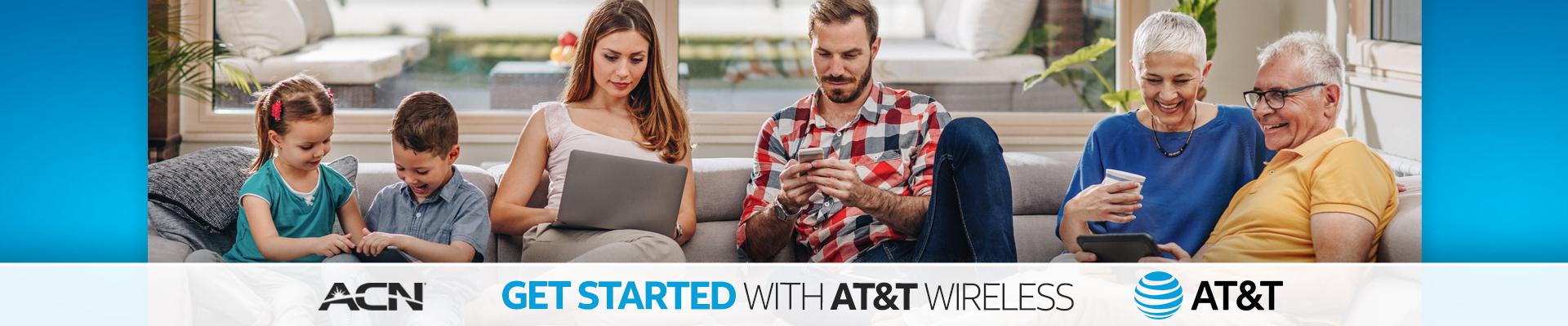 ATT-Wireless_Get_Started_Web