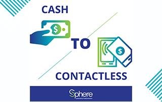 Cash_320x202