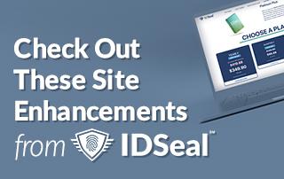 IDSeal - Updates_320x202_2020-07-06