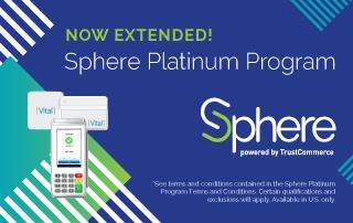 Sphere_July-Platinum-Program_320x202