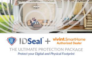 IDSeal-VivintProtectionPlan_PN-320x202_052520