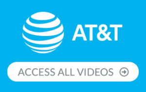 AT&T TV Video