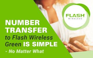Flash-Green-number-transfer_320x202