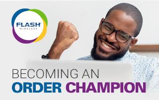 Order-Champion_320x202