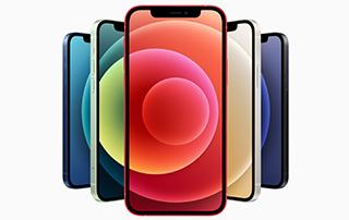 2020-10-16_iphone12_320x202