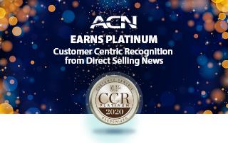 320x202-CCR_Seal_Platinum