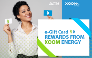 eGift Card Rewards