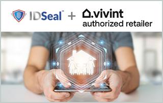 IDSeal & Vivint