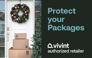 Protect your package