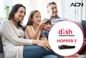 300x202-Dish-SM-Hooper3