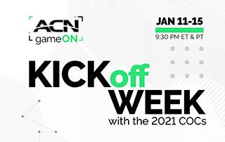ACN-gameON-Kickoff-Week-320x202