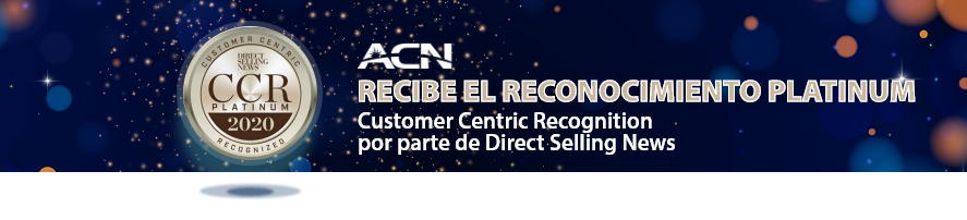 ACN - CCR