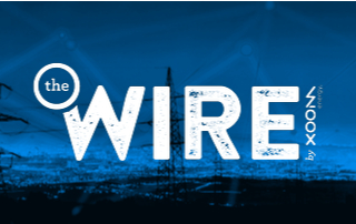 The Wire January 2021_320x202