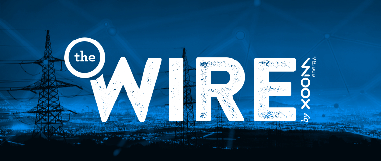 The Wire by XOOM