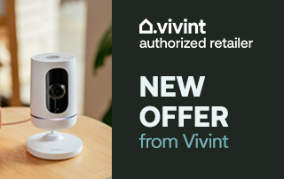 Vivint-New-Offer-120220-320x202