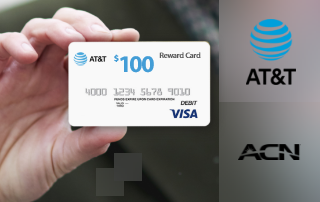 320x202-AT-T-100-Reward-card-PN