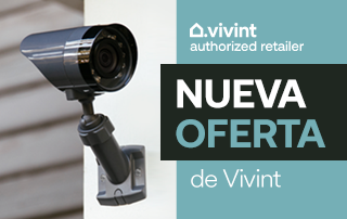New-Offer-from-Vivint_320x202_ES (1)
