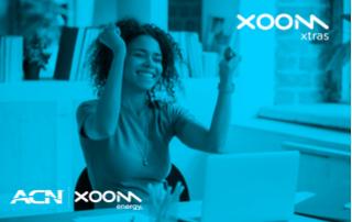 XOOM Xtras_320x202 (1)