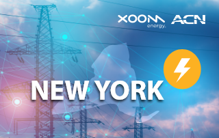 320x202-Xoom-Energy-Competitive-New york-EN (1)
