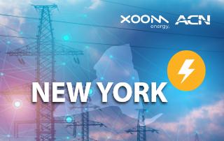 320x202-Xoom-Energy-Competitive-New york-EN (1)