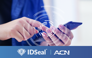 IDSeal