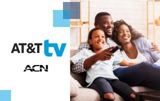 320x202-AT-T-TV-No-contract-PN – 1