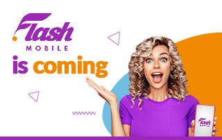 FlashMobile-IsComing-320x202