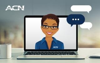 ACN-Quinn-PCL-Videos-320x202 (1)