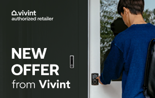 New-Offer-from-Vivint-012221-320x202 (1)