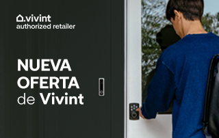 New-Offer-from-Vivint-012221-320x202-SP (1)