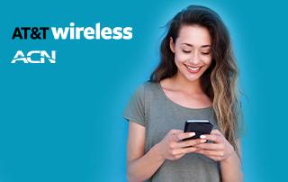 320x202-At&T-Wireless (1)