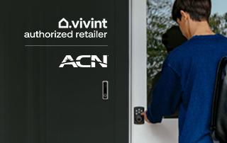 ACN_Vivint-102521-320x202