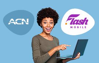 Flash-Mob-102021-320x202