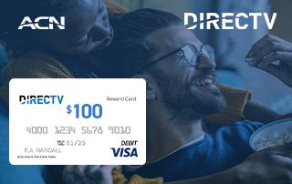 PN-2-DTV-100-card